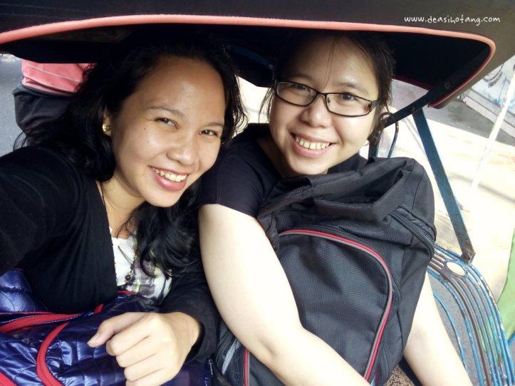 Jogjakarta-For-A-Weekend-Dea_Sihotang (6)
