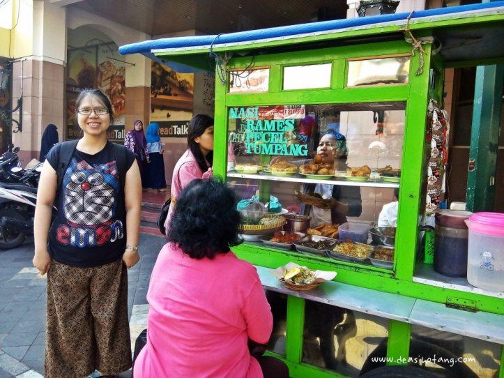 Jogjakarta-For-A-Weekend-Dea_Sihotang (7)