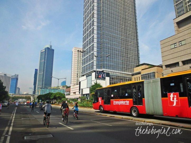 Gunakan-Waktu-24-Jam-Mu-Di-Jakarta-002