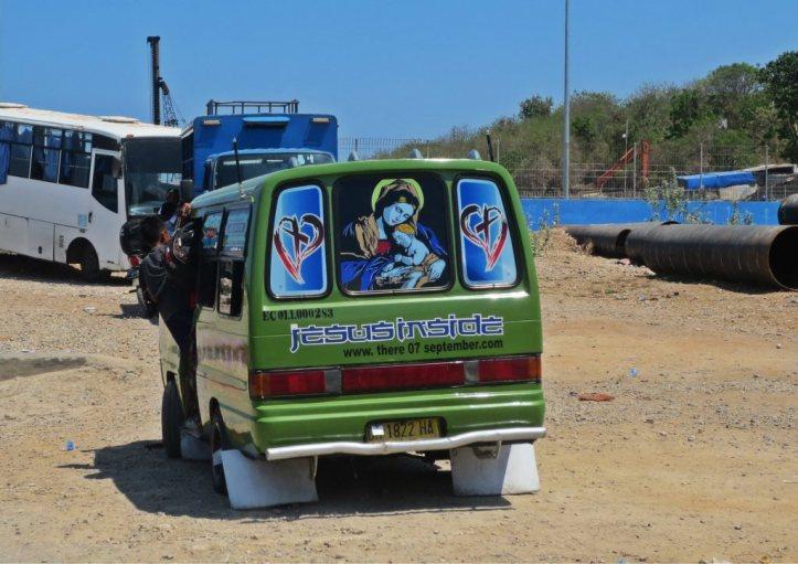 Kupang-Kota-Wisata-Belum-Terlirik (1)
