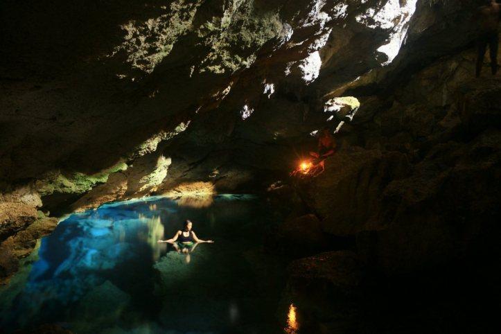 Kupang-Kota-Wisata-Belum-Terlirik (2)