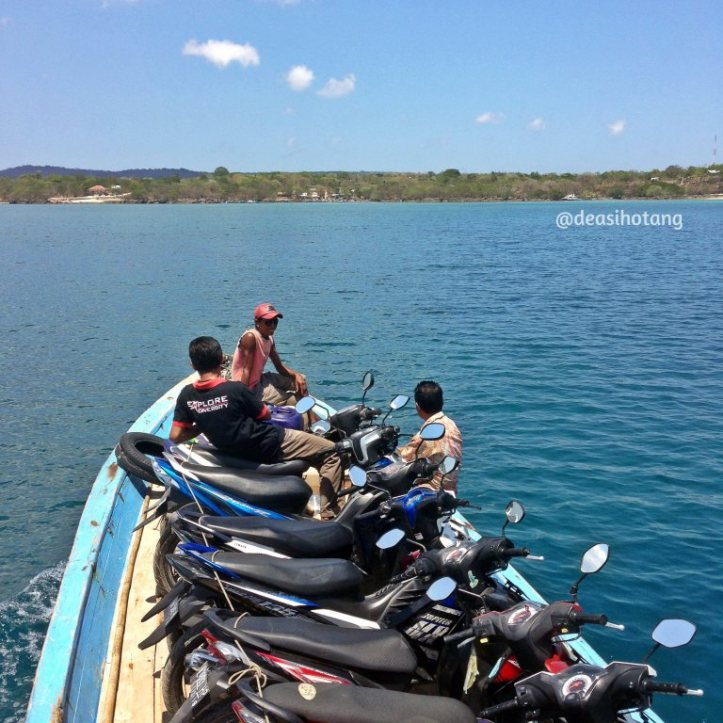 The-Memorable-Charm-of-Semau-Island-NTT (3)