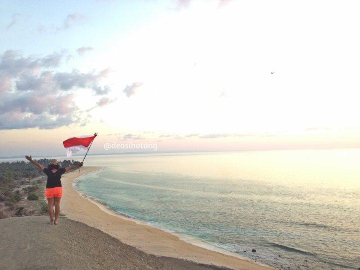 The-Memorable-Charm-of-Semau-Island-NTT (6)