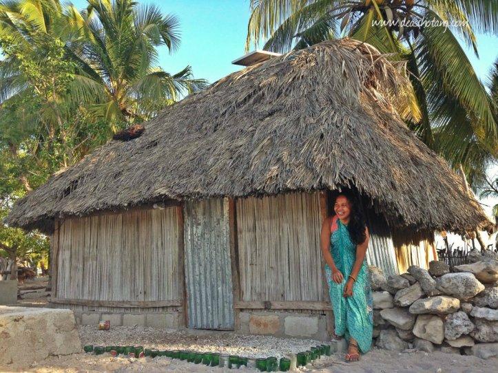 Hal-Kecil-Membuatku-Cinta-Pulau-Rote (11)