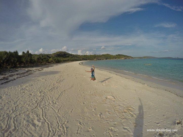 Hal-Kecil-Membuatku-Cinta-Pulau-Rote (15)