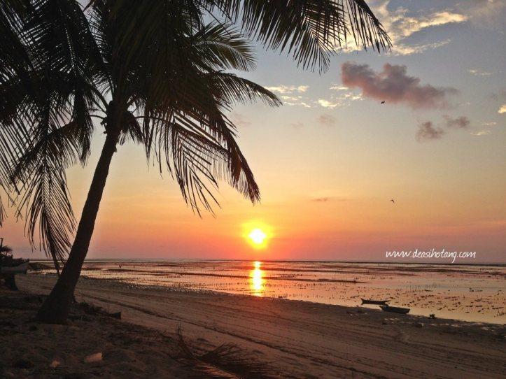 Hal-Kecil-Membuatku-Cinta-Pulau-Rote (18)