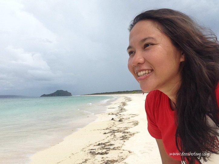 Hal-Kecil-Membuatku-Cinta-Pulau-Rote (22)