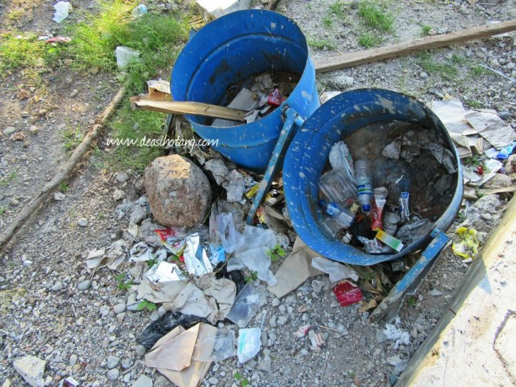 Jagalah-Kebersihan-Deasihotang (3)