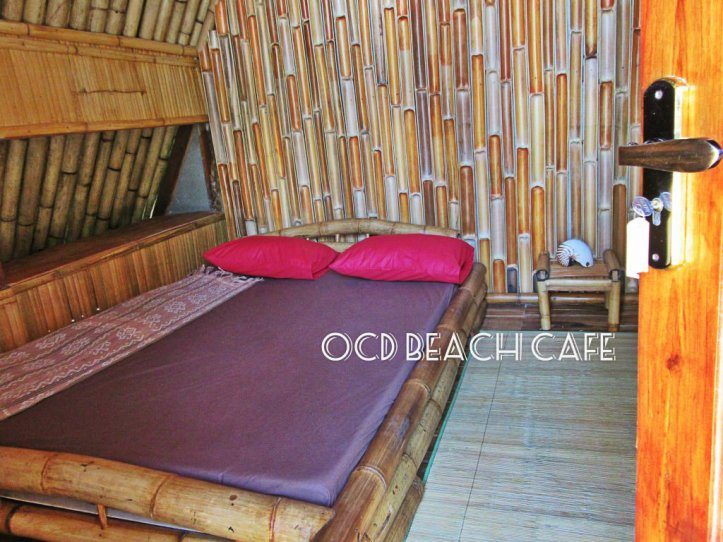 OCD-Beach-Cafe-Kupang (1)