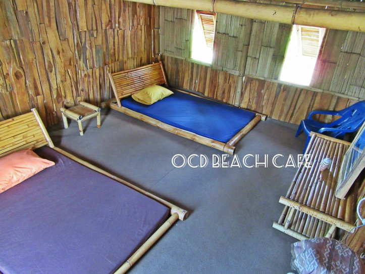 OCD-Beach-Cafe-Kupang (10)