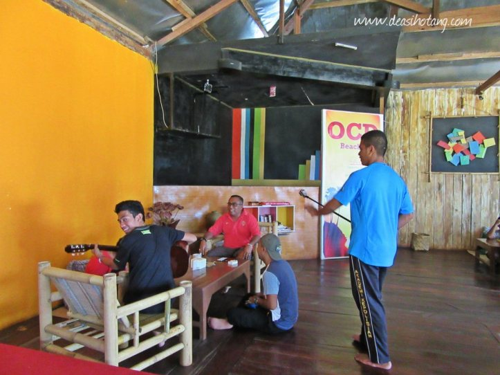 OCD-Beach-Cafe-Kupang (13)