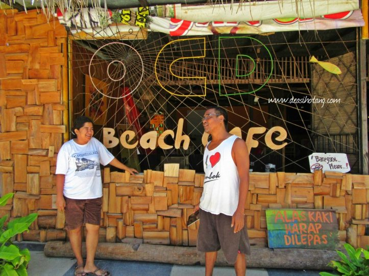 OCD-Beach-Cafe-Kupang (17)
