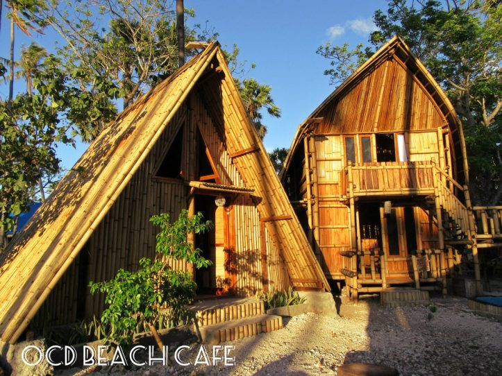 OCD-Beach-Cafe-Kupang (2)