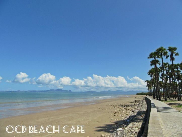 OCD-Beach-Cafe-Kupang (4)
