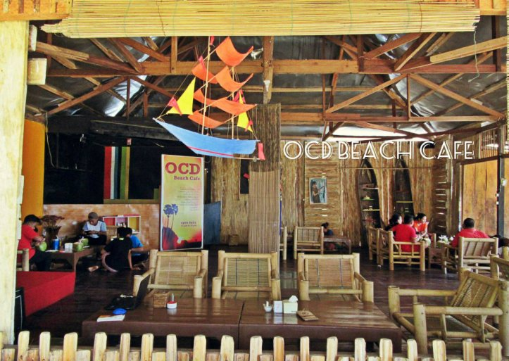 OCD-Beach-Cafe-Kupang (5)