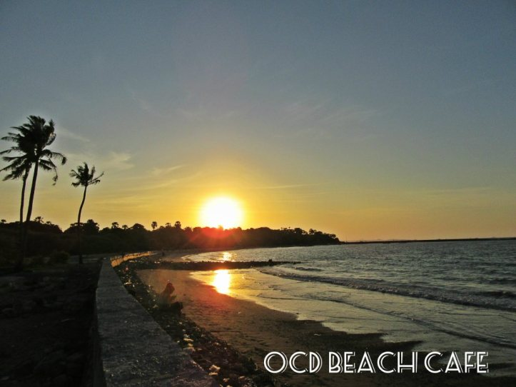 OCD-Beach-Cafe-Kupang (6)