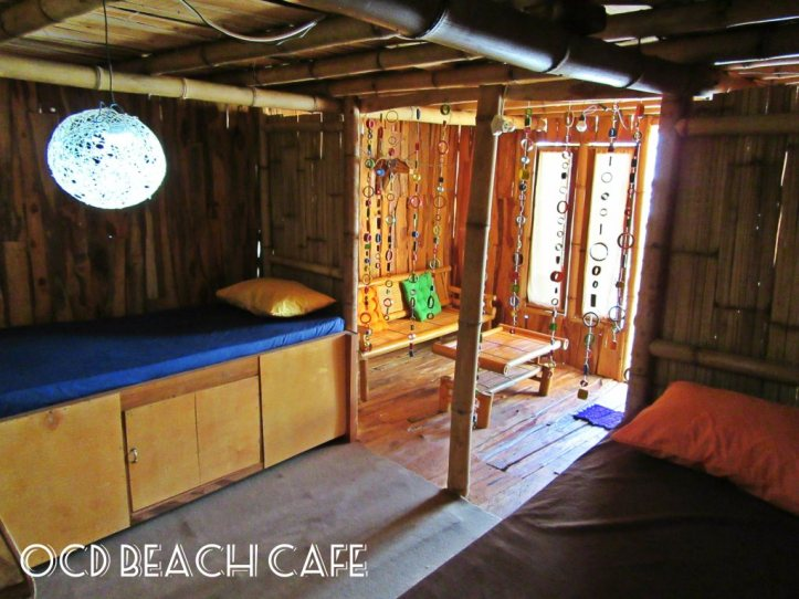 OCD-Beach-Cafe-Kupang (7)