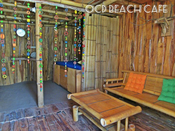 OCD-Beach-Cafe-Kupang (8)