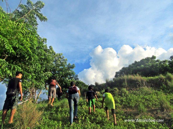 Kolisia-Hill-DeaSihotang (2)
