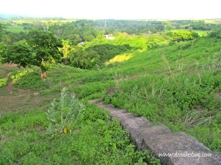 Kolisia-Hill-DeaSihotang (4)