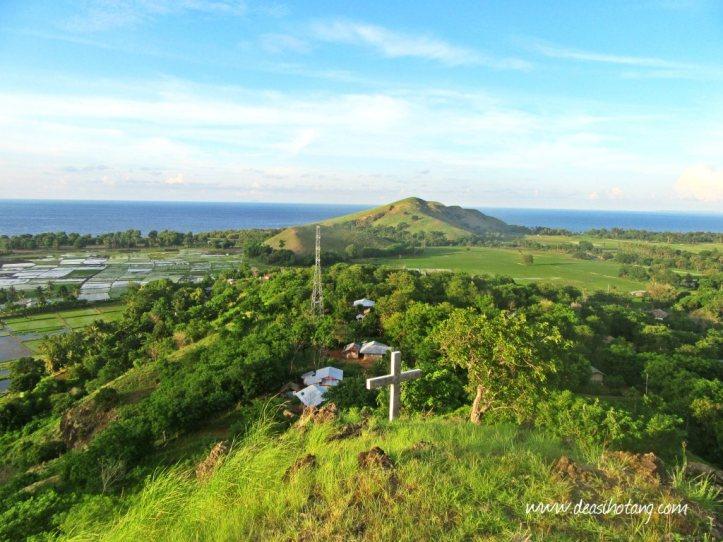 Kolisia-Hill-DeaSihotang (6)