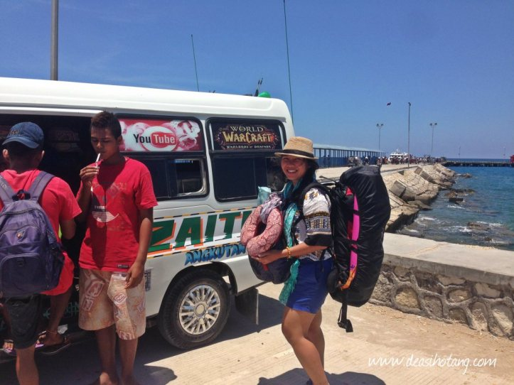 Things-You-Have-to-Know Before Visiting East Nusa Tenggara (15)