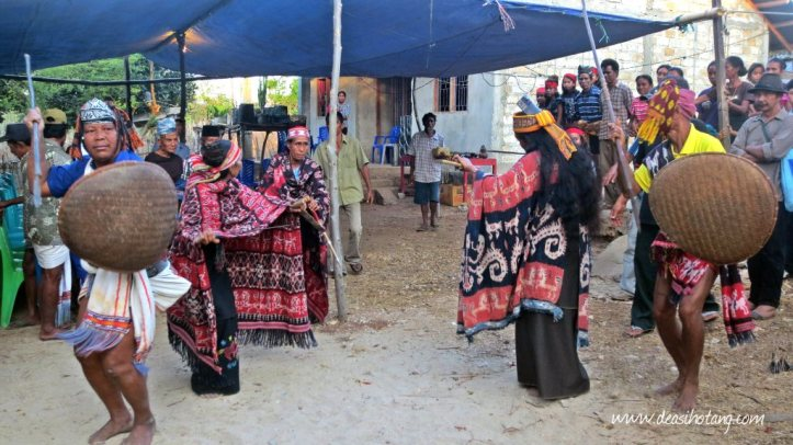Things-You-Have-to-Know Before Visiting East Nusa Tenggara (17)