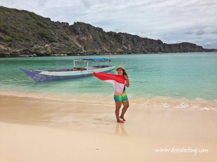 Things-You-Have-to-Know Before Visiting East Nusa Tenggara (20)