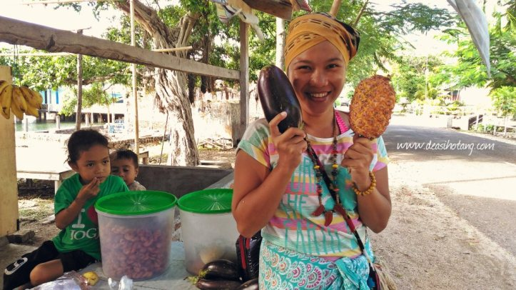 Things-You-Have-to-Know Before Visiting East Nusa Tenggara (22)