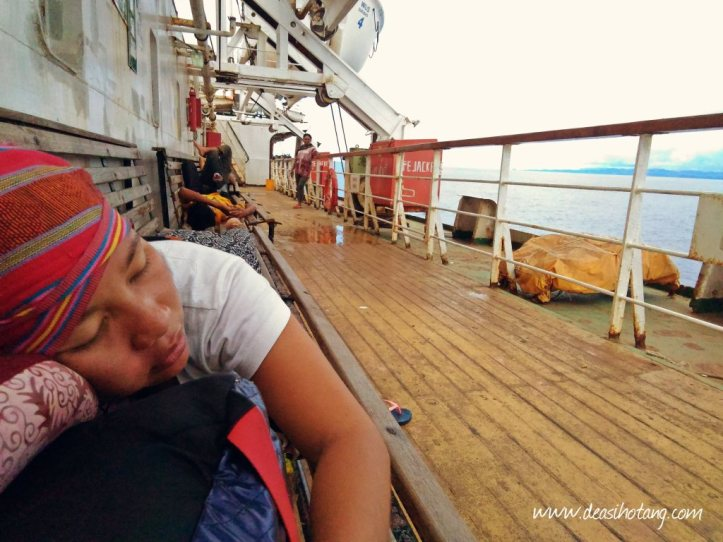 Things-You-Have-to-Know Before Visiting East Nusa Tenggara (23)