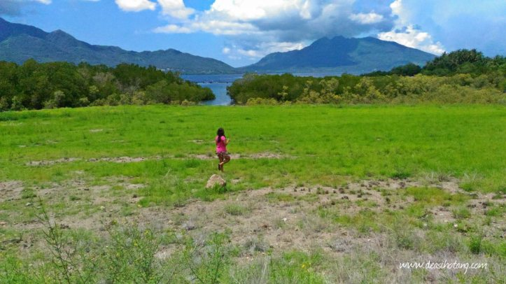 Things-You-Have-to-Know Before Visiting East Nusa Tenggara (25)