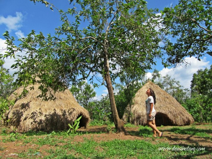 Things-You-Have-to-Know Before Visiting East Nusa Tenggara (3)