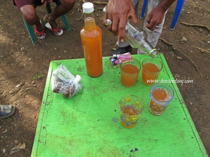 Things-You-Have-to-Know Before Visiting East Nusa Tenggara (4)