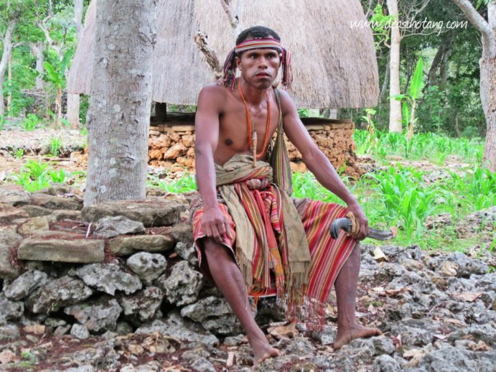 Things-You-Have-to-Know Before Visiting East Nusa Tenggara (5)