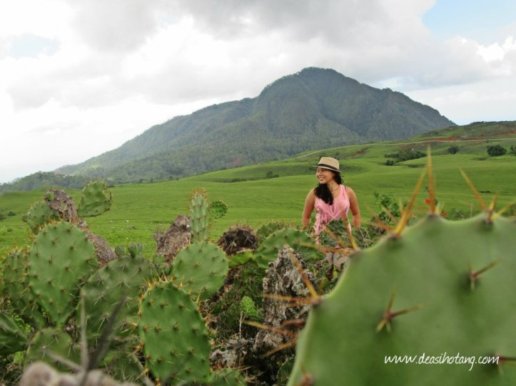 Things-You-Have-to-Know Before Visiting East Nusa Tenggara (7)