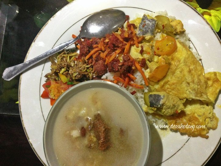 Things-You-Have-to-Know Before Visiting East Nusa Tenggara (8)