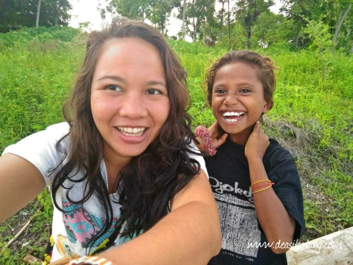 Wati-and-the-kids-of-kepa-alor (11)