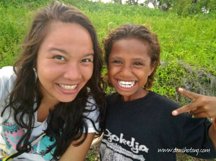 Wati-and-the-kids-of-kepa-alor (12)