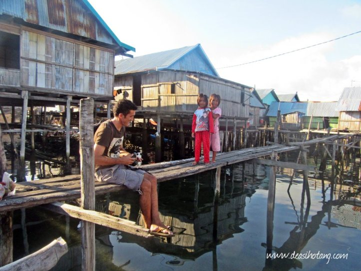 Wuring-a-Fisherman-Village-in-Sikka-Maumere (16)