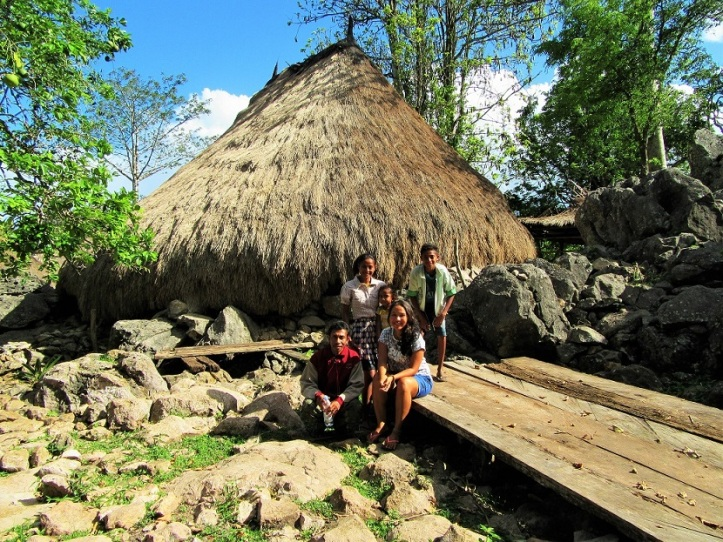 West Timor (13)