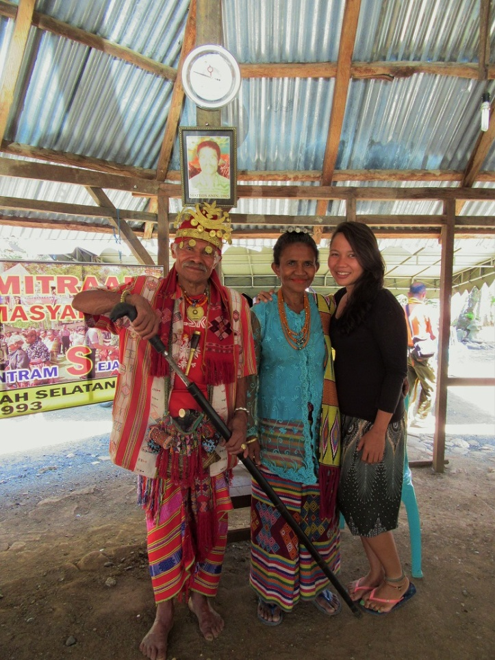 West Timor (3)