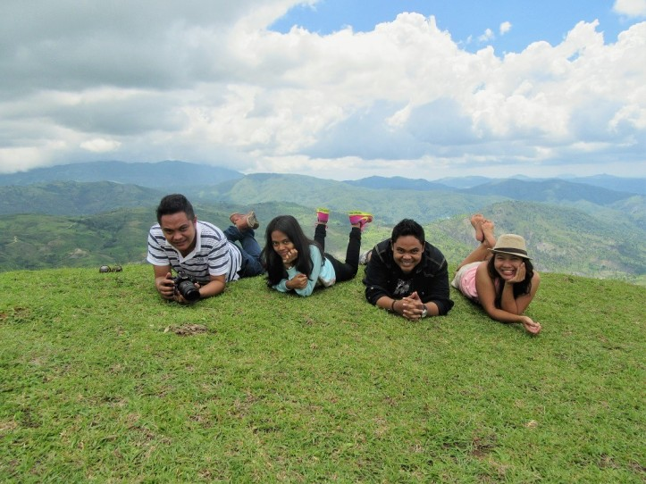 West Timor (7)