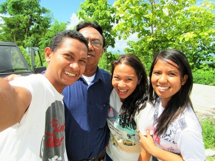 West Timor (9)