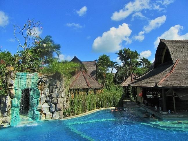 hotel-vila-lumbung-deasihotang-29