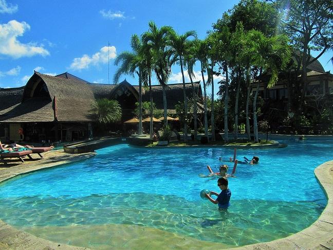 hotel-vila-lumbung-deasihotang-30